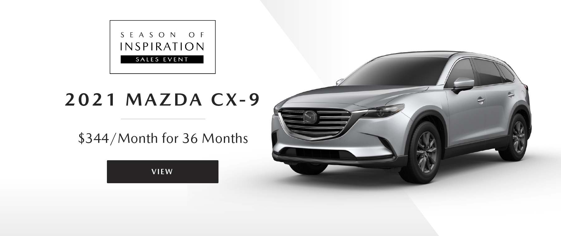 2020-11-CX-9
