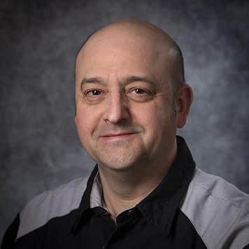 Kurt  Eiynck