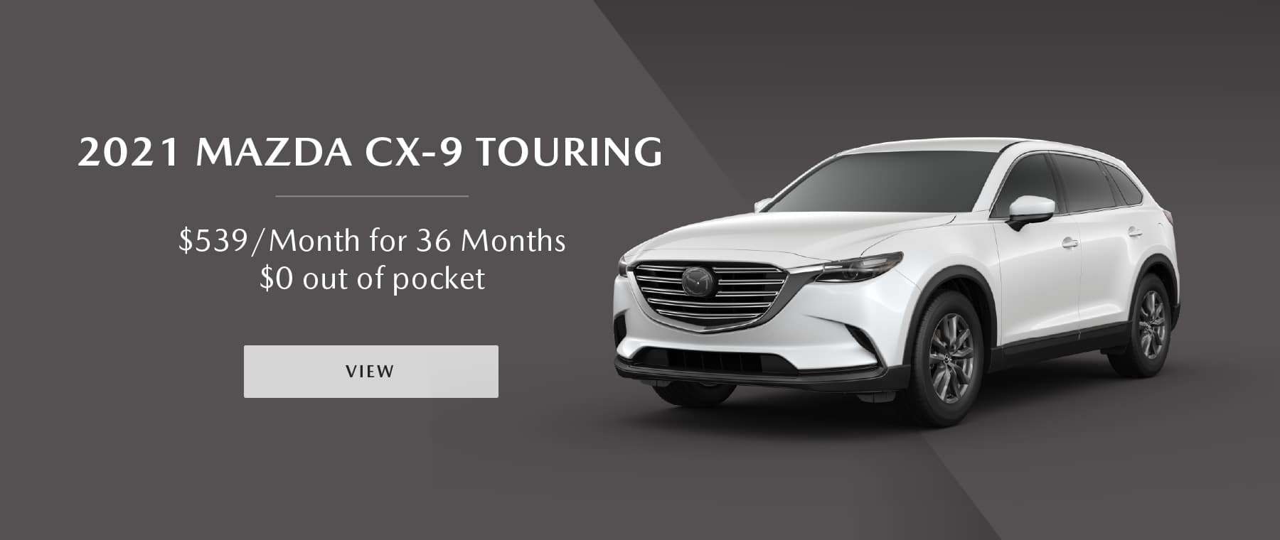 CX-9-Touring-80