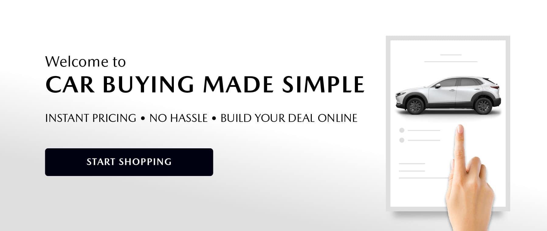 Online-Store-80