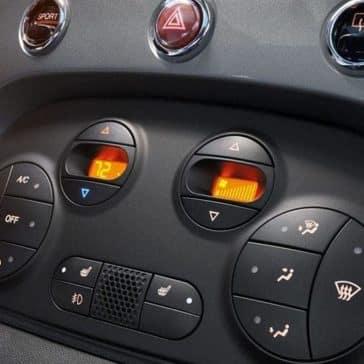 2018-FIAT-500-Interior-AC