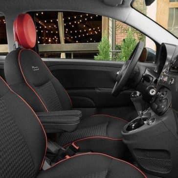 2018-FIAT-500-Interior-Seats