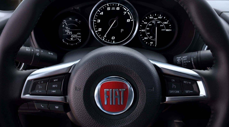 2020-FIAT-124-Spider-