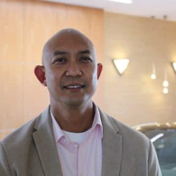 Emmanuel Epino