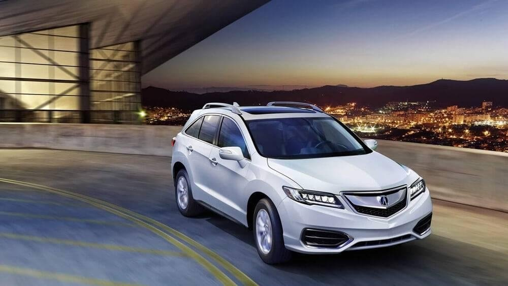 2017-Acura-RDX-base-white