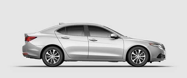 2017-Acura-TLX-Standard