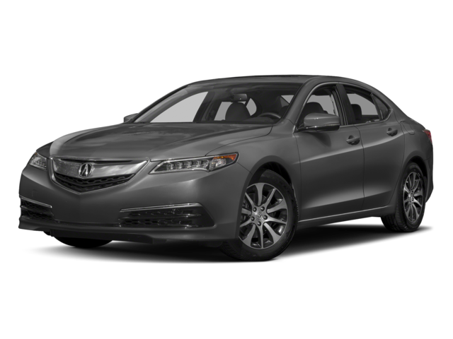 Compare The Acura TLX Vs Honda Accord First Acura - 2018 acura tl performance parts