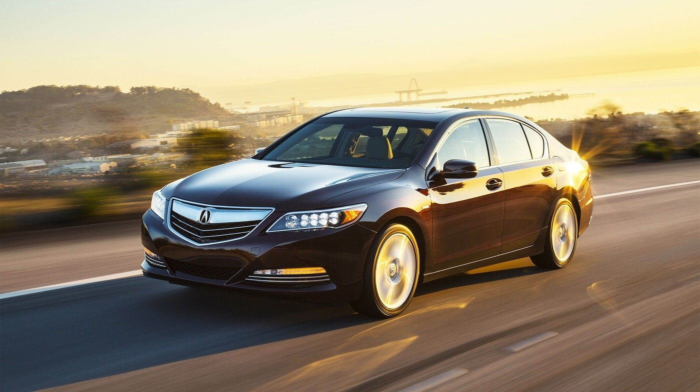 acura certified pre owned program first acura
