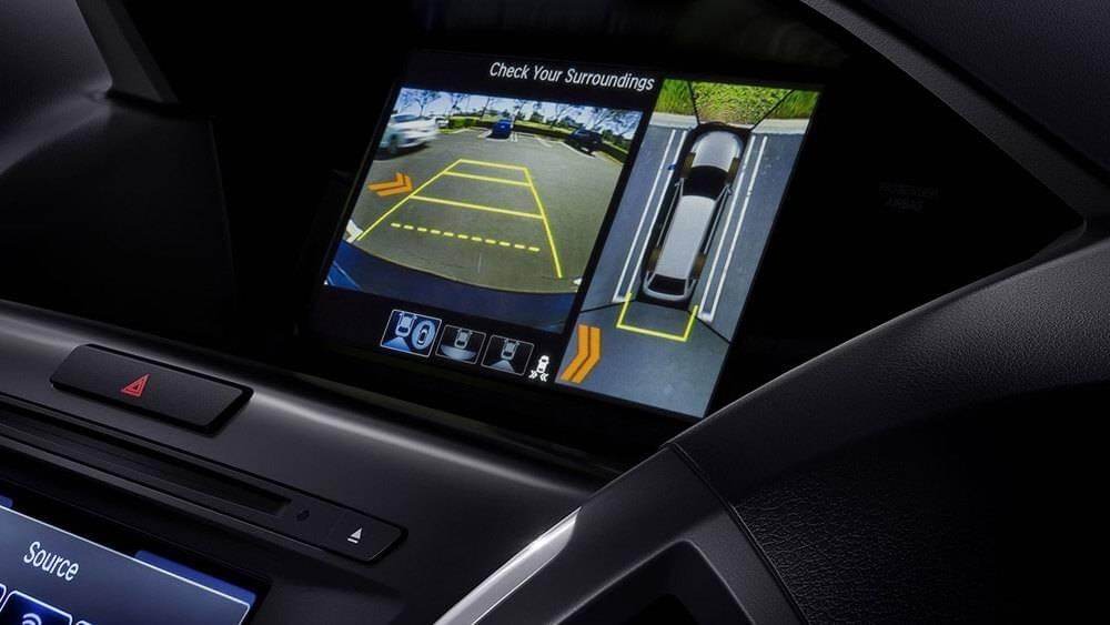 2017-Acura-MDX-Advance-