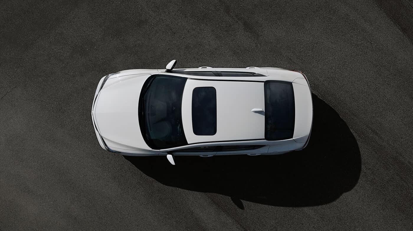 2018-Acura-ILX