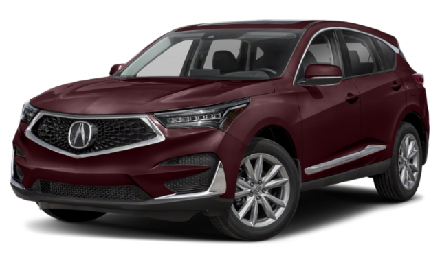 2019-acura-rdx-red-comparison