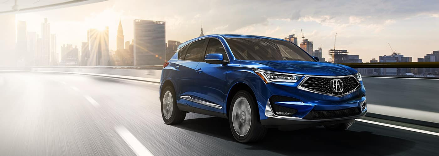 2020-Acura-RDX-Overview-Hero-xl