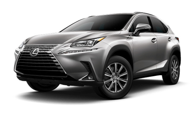 2020-Lexus-NX-300-FWD-Trim copy