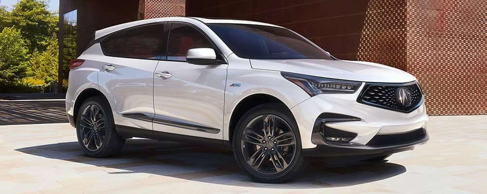 2020-Acura-RDX-white