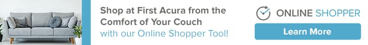 Shop from the Comfort of your Couch Online Shopper