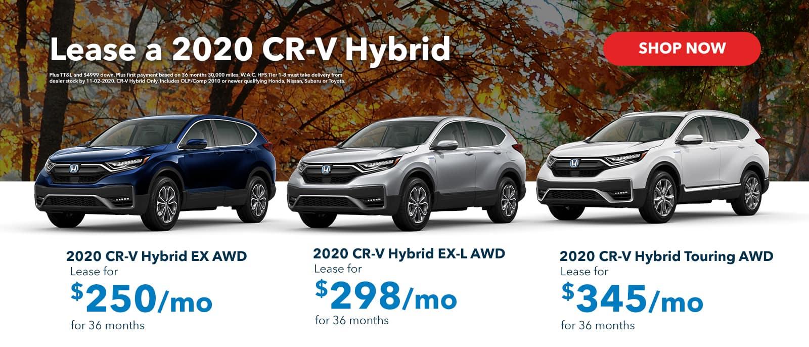 FSHRHD_SL_1600x686_2020-CRV-Hybrid
