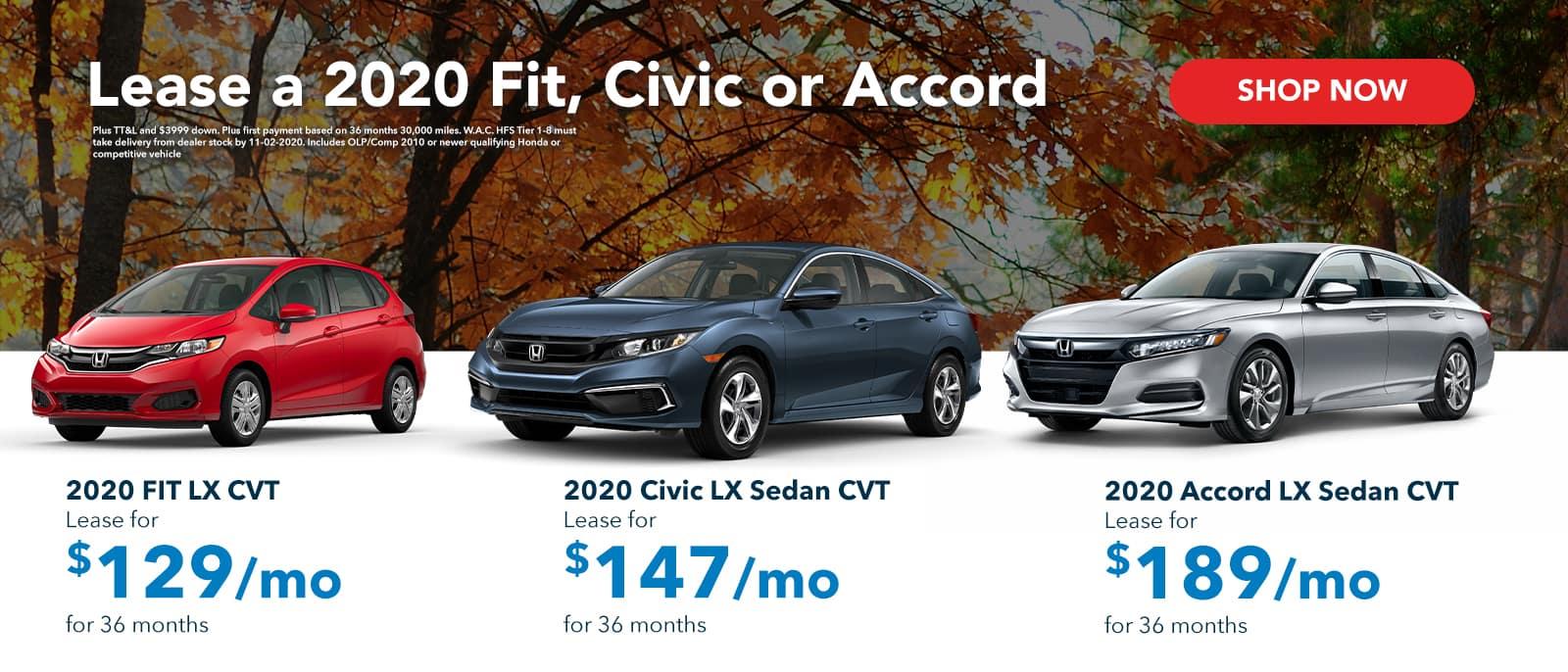 FSHRHD_SL_1600x686_Fit-Civic-Accord