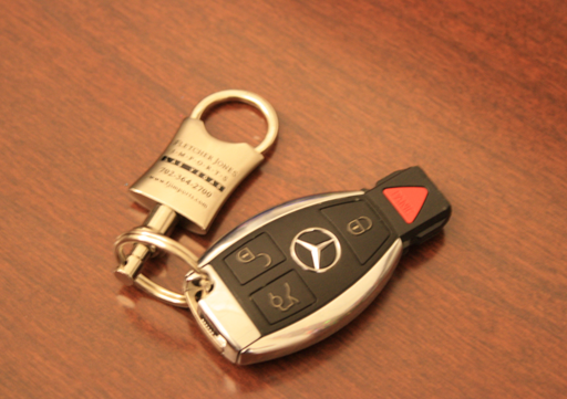 Mercedes benz smartkey las vegas mercedes benz for Mercedes benz dealership las vegas