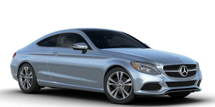 New mercedes benz specials las vegas mb dealer for Mercedes benz excess mileage charges