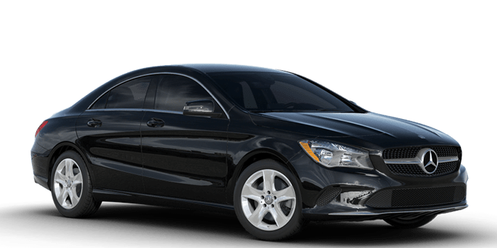 New mercedes benz las vegas lease and sales specials fj for Mercedes benz excess mileage charges