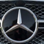 Fletcher Jones Imports-Mercedes-Benz
