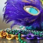 Fletcher Jones Imports Mercedes-Benz Mardi Gras 2017