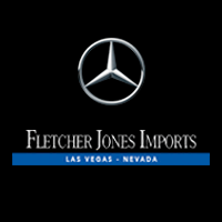 Fletcher Jones & Staff Pty logo