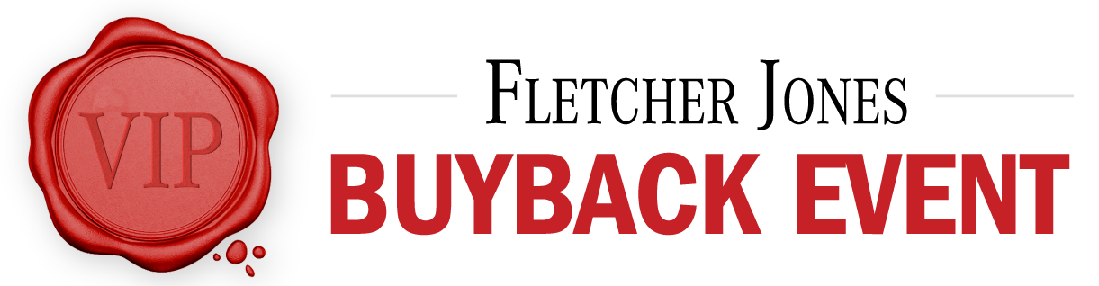 FJ Buy Back