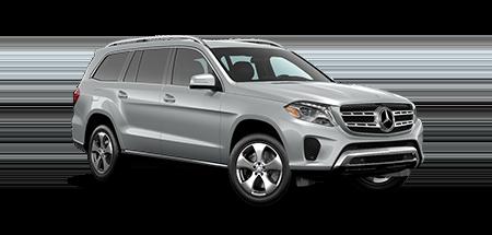 2018-GLS-SUV