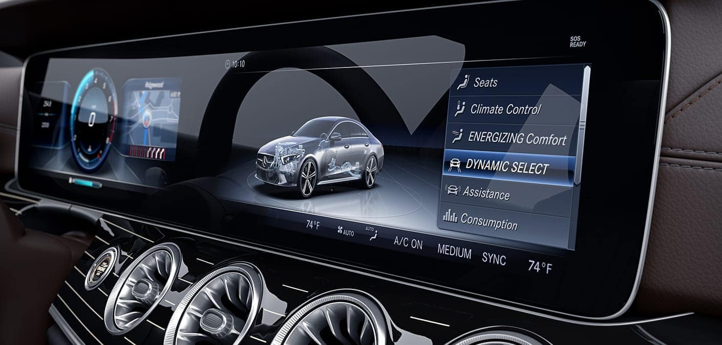 2019-CLS-COUPE