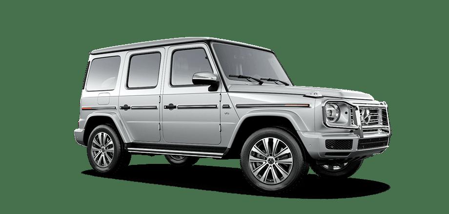 2019-G550-SUV
