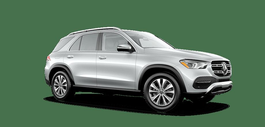 2020-GLE-350-SUV