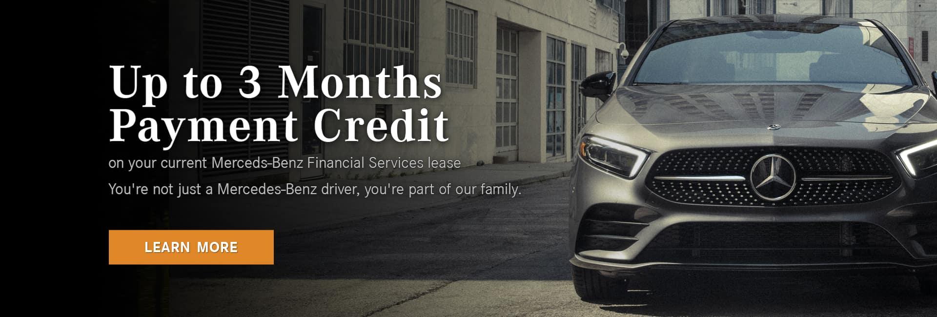 MB Payment Credit Slider 1920×650 1