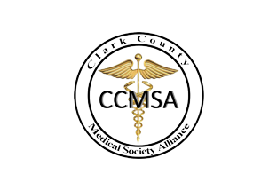 CCMSA Logo