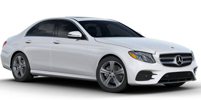 Current mercedes benz lease offers mercedes benz of for Mercedes benz lease incentives