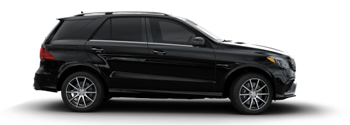 GLE 63 SUV