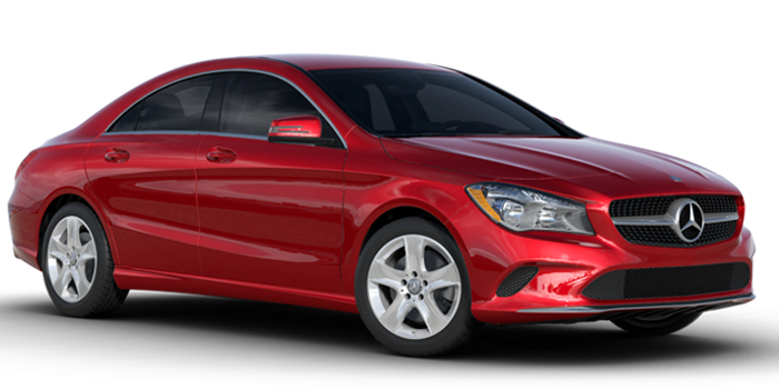 Current mercedes benz lease offers mercedes benz of for Mercedes benz cla lease deals