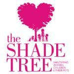 Shade+Tree+Logo
