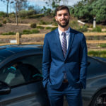 Haris Adzovic Mercedes-Benz of Henderson