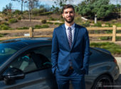 Meet the Mercedes-Benz of Henderson Marketing Team