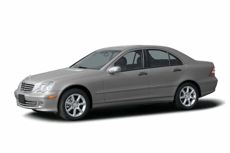 Specials and coupons at mercedes benz of henderson for Mercedes benz service a coupons 2017