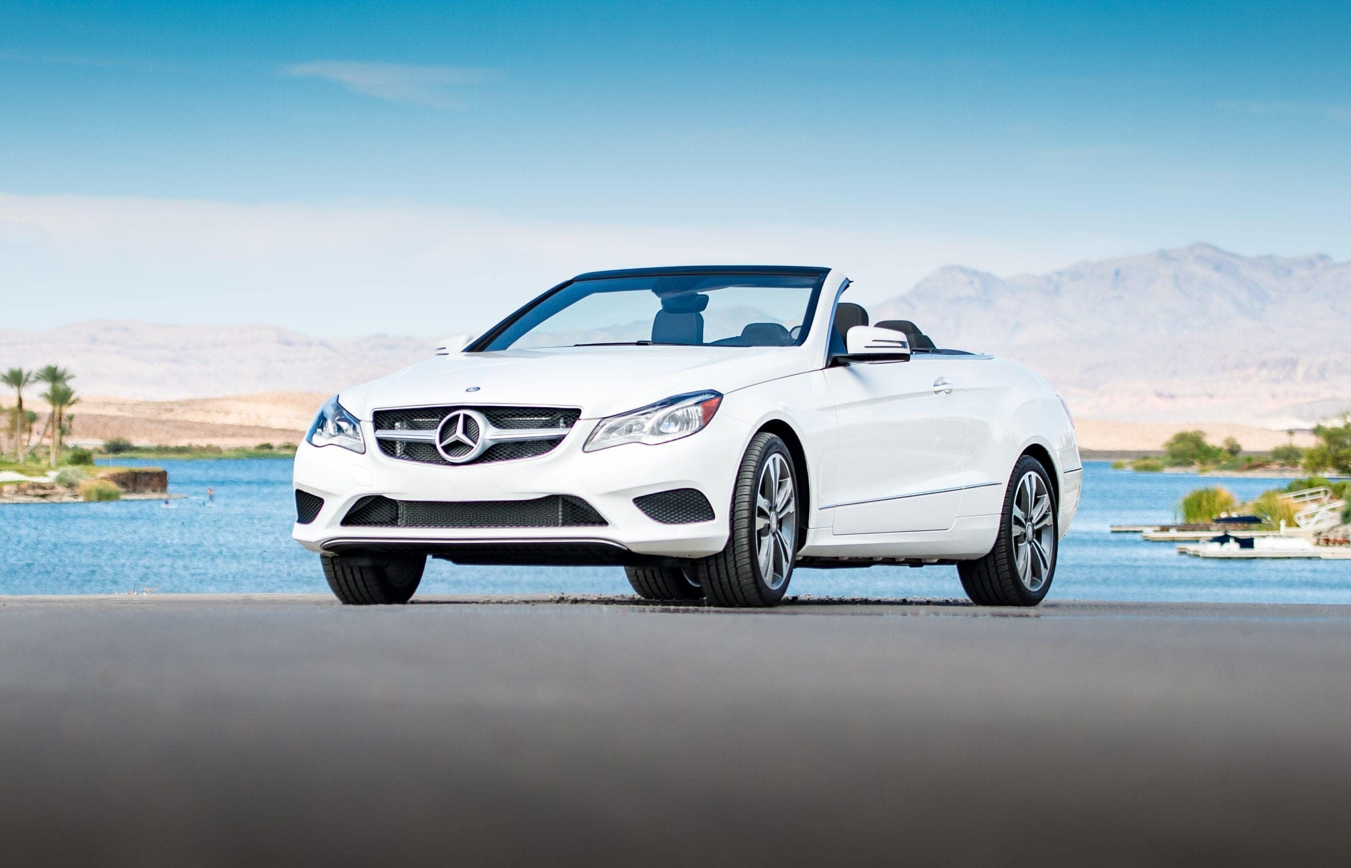img forums month vehicles amg min deals mercedes package takeover per lease coupe benz