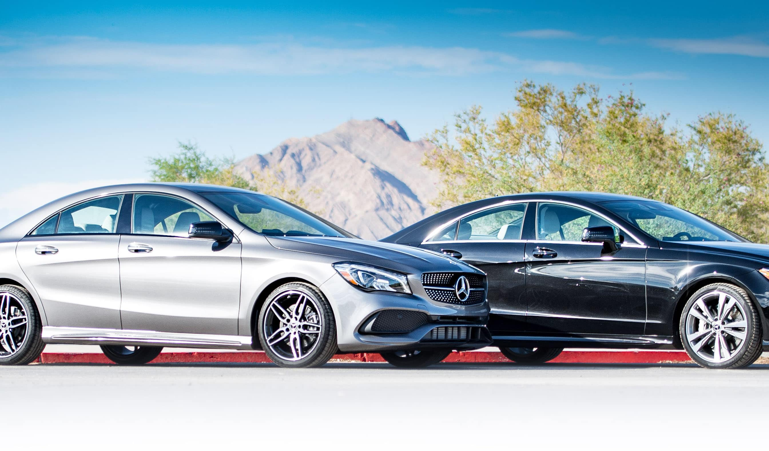vip benefits for mercedes benz owners fletcher jones imports