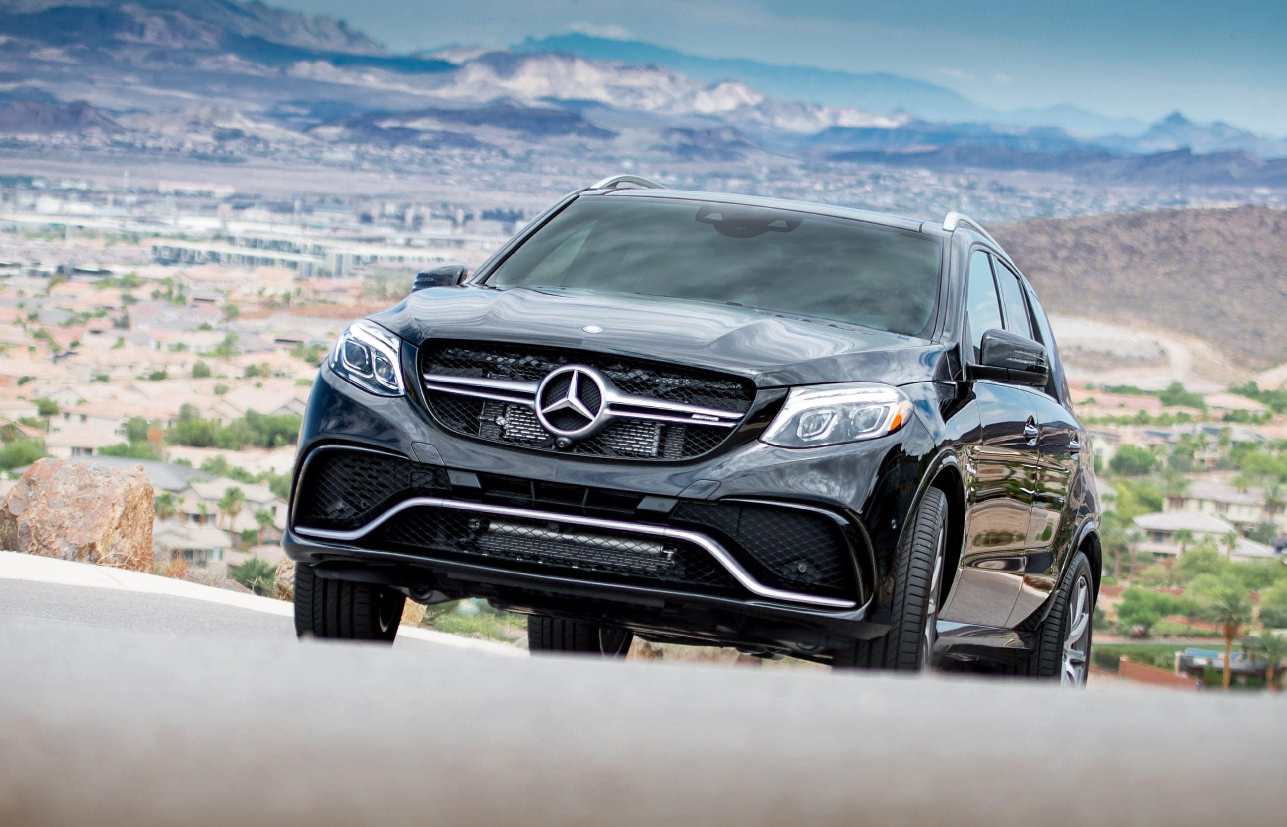 Shop genuine parts accessories mercedes benz of henderson for Mercedes benz henderson