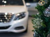 4 Fletcher Jones Christmas Destinations To Visit in Nevada