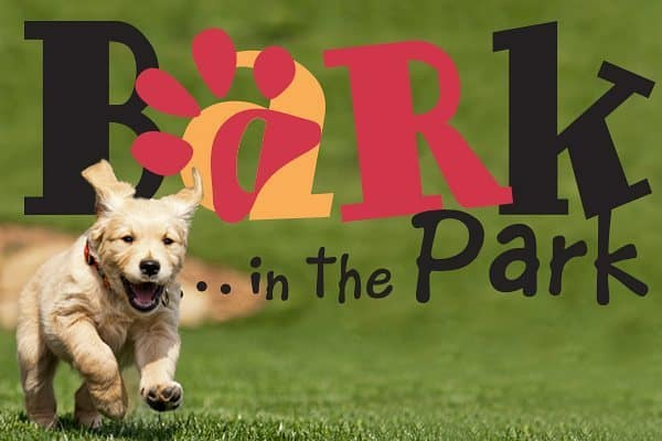 Bark in the Park Henderson Nevada_Cornerstone Park