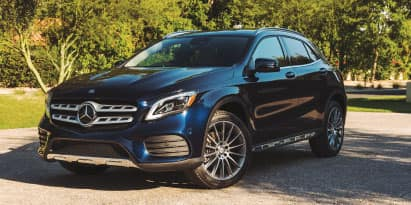 Suv Lease Specials >> Mercedes Benz Suv Lease Specials Henderson Nv Best Suvs