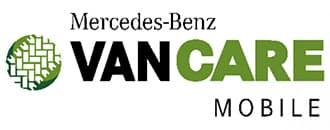 VC MObile Logo