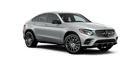 2019-Mercedes-Benz-AMG-GLC-43-Coupe