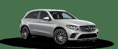 2019-Mercedes-Benz-AMG-GLC-43-SUV